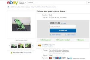 ebay-phil-and-ted-trolley-storytelling