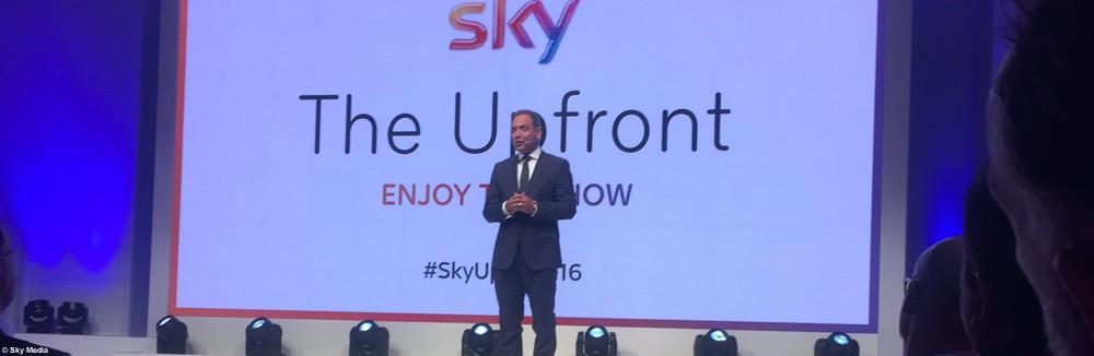 sky-cs-upfront-eine-botschaft