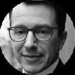 Christof Schramm - Top-Trainer für Manager und Führungskräfte